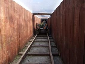 Stalag Luft 3
