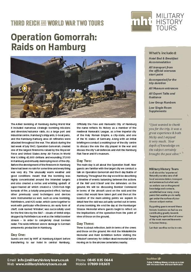 Hamburg-Image1 (1)