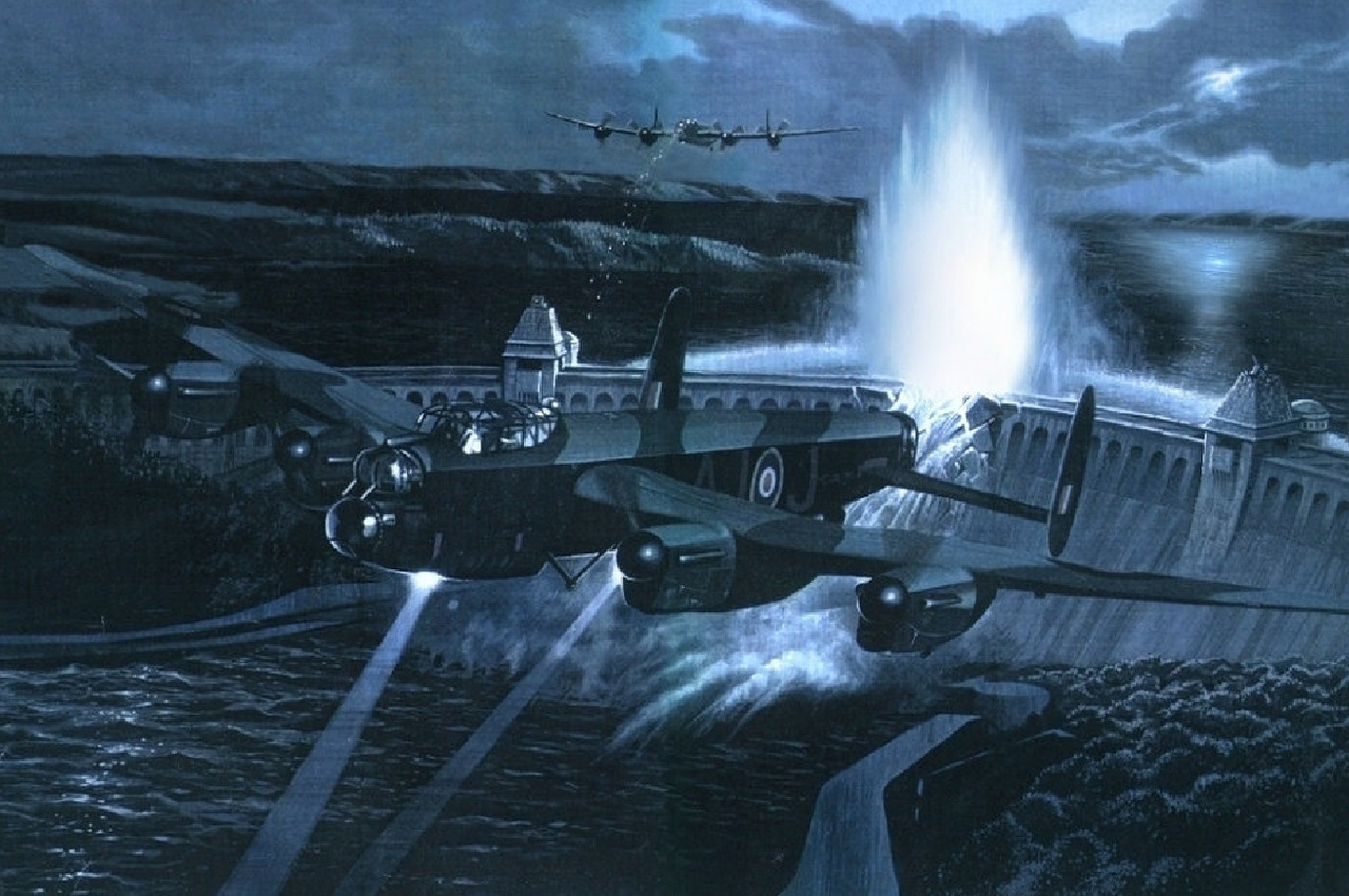 The_Dambusters_by_Harnois75