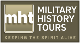 Military History Tours
