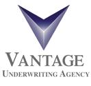 vantage-ua-logo